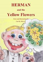 Herman and the Yellow Flowers