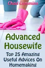 Advanced Housewife