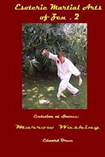 Esoteric Martial Arts of Zen.2