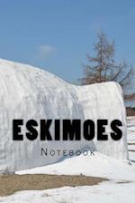Eskimoes