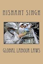 Global Labour Laws
