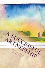 A Successful Artnership