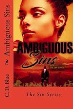Ambiguous Sins