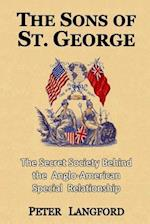 The Sons of St. George