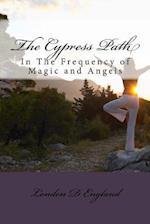The Cypress Path