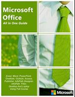 Microsoft Office 365 All in One iPhone Microsoft Office 365, Excel,