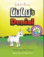Lulu's Denial