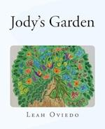 Jody's Garden