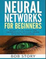 Neural Networks for Beginners
