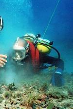 Combat Diving Notebook