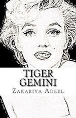 Tiger Gemini