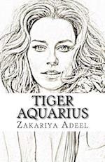 Tiger Aquarius