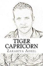 Tiger Capricorn
