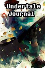 Undertale Journal