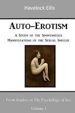 Auto-Erotism