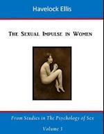 The Sexual Impulse in Women