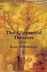 Glenwood Treasure
