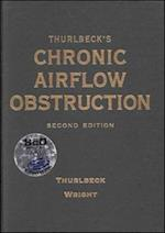 Thurlbeck's Chronic Airflow Obstruction