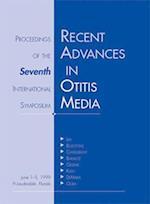 Recent Advances in Otitis Media