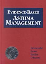 Evidence-based Asthma Management