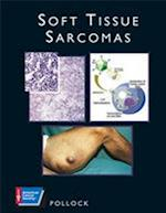 Soft Tissue Sarcomas (American Cancer Society Atlas of Clinical Oncology)