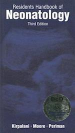 Resident's Handbook of Neonatology