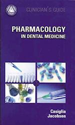 AAOM Clinician's Guide: Pharmacology