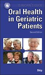 Oral Health in Geriatric Patients (UK Healthcare Medical Clinical Sciences)
