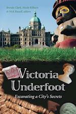 Victoria Underfoot