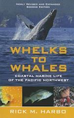 Whelks to Whales, Revised Second Edition