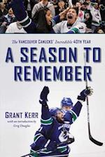Season to Remember