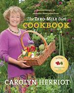 The Zero-Mile Diet Cookbook