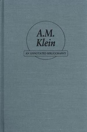 A. M. Klein