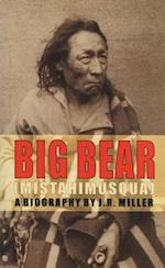 Big Bear af J. R. Miller, Jim Miller, G. Tyler Miller