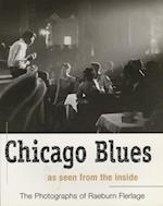 Chicago Blues (Illinois)