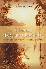A Journey of Spiritual Awakening