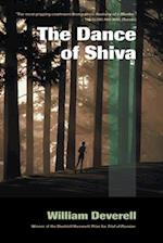 The Dance of Shiva