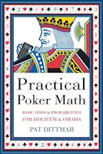 Practical Poker Math