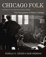 Chicago Folk