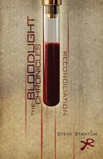 The Bloodlight Chronicles (The Bloodlight Chronicles, nr. 1)