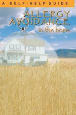 Allergy Avoidance in the Home