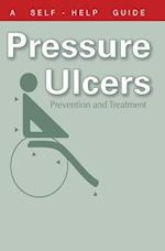 The Doctor's Guide to Pressure Ulcers