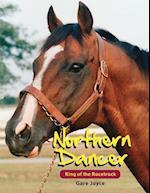 Northern Dancer af Gare Joyce