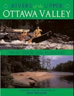 Rivers of the Upper Ottawa Valley