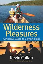 Wilderness Pleasures