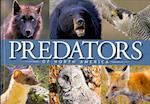 Predators of North America
