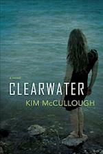 Clearwater af Kim McCullough, Kathryn Cole