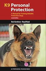 K9 Personal Protection (K9 Professional Training)