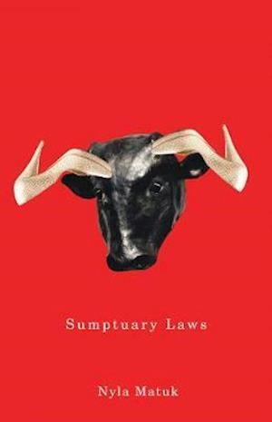 Sumptuary Laws
