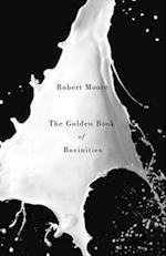 The Golden Book of Bovinities af Robert Moore